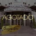 Imagen de PACK COMPLETO + ALOJAMIENTO HOTEL ALMIRANTE BONIFAZ HABITACIÓN DOBLE 2 CAMAS (2 PERSONAS) | 2 BEDS DOBLE ROOM ACCOMMODATION HOTEL ALMIRANTE BONIFAZ & FULL PASS (2 PERSONS)