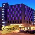 Imagen de ALOJAMIENTO HOTEL SILKEN GRAN TEATRO 15% DESCUENTO RESERVA DIRECTA +34 947 253 900 | ACCOMMODATION HOTEL SILKEN GRAN TEATRO 15% DISCOUNT DIRECT RESERVATION +34 947 253 900